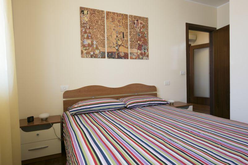 chambre 1 Location Appartement 76102 Marotta
