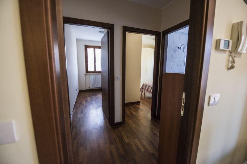 Location Appartement 76102 Marotta