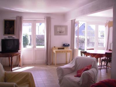 Location Maison 76969 Saint Malo