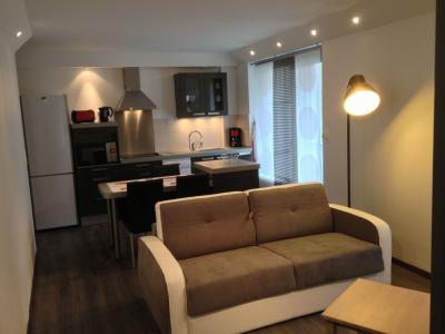 Location Appartement 77365 Aix Les Bains
