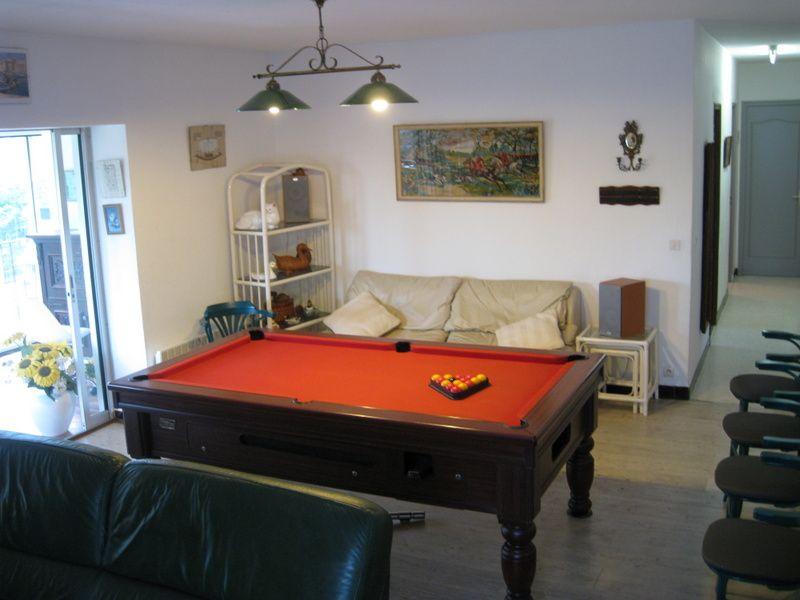 Salon Location Villa 78620 Saint Tropez