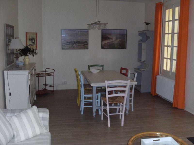 Séjour Location Maison 78797 Le Crotoy