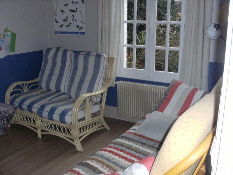 Salon Location Maison 78797 Le Crotoy