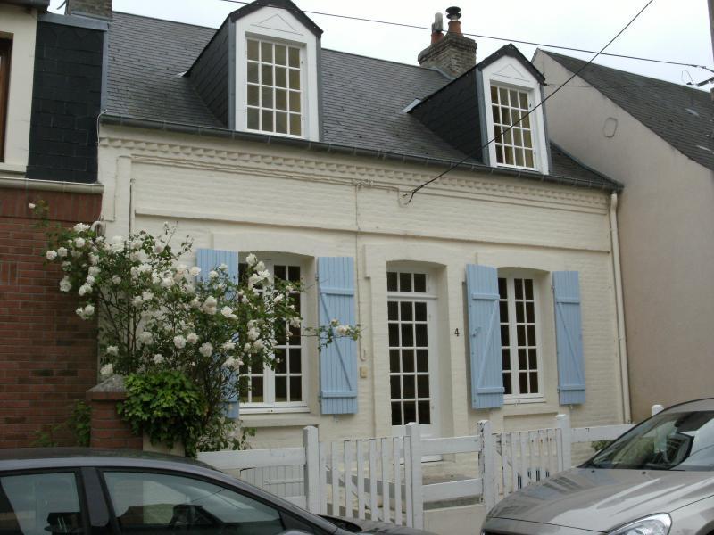 Location Maison 78797 Le Crotoy