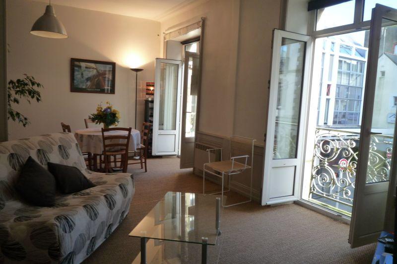 Location Appartement 78927 Vannes