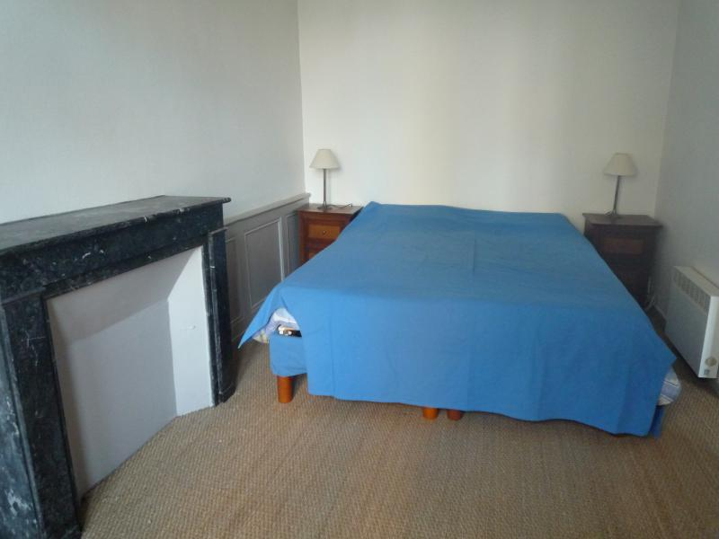 Vue autre Location Appartement 78927 Vannes