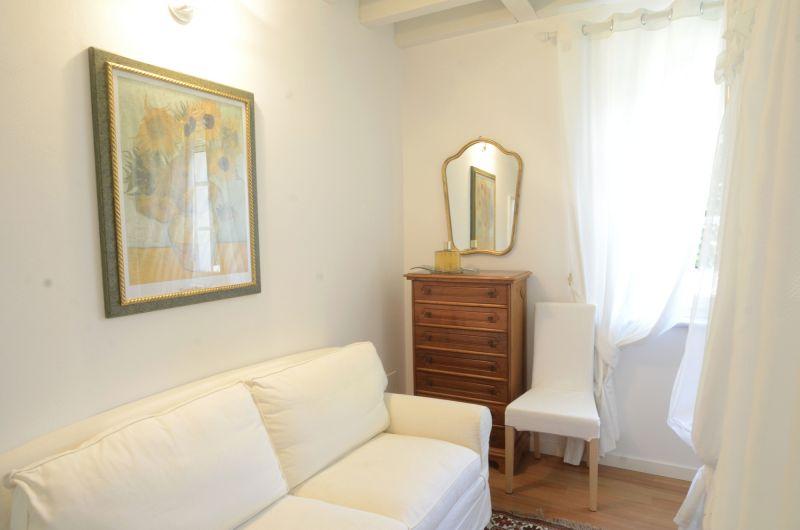 chambre Location Appartement 79780 La Spezia