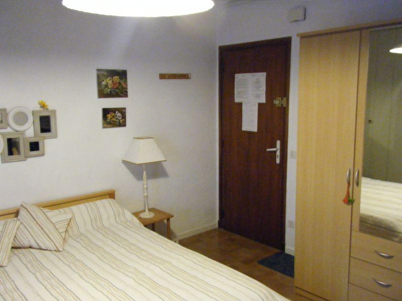 Entrée Location Studio 80375 Amélie-Les-Bains