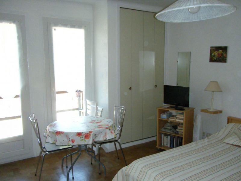 Location Studio 80375 Amélie-Les-Bains