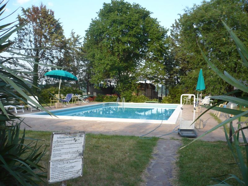 Piscine Location Gite 80832 Gavorrano