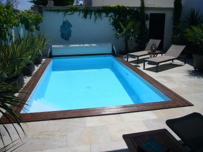 Location Maison 81120 Biarritz