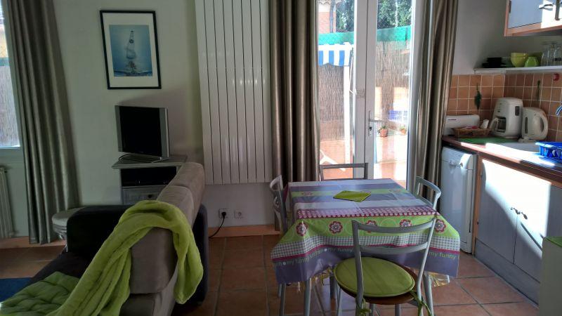 Cuisine américaine Location Appartement 81150 Nice