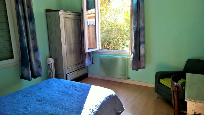 chambre Location Appartement 81150 Nice