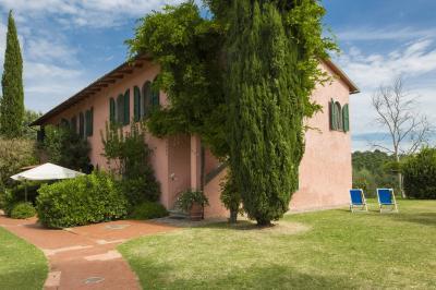 Location Maison 81276 Montaione