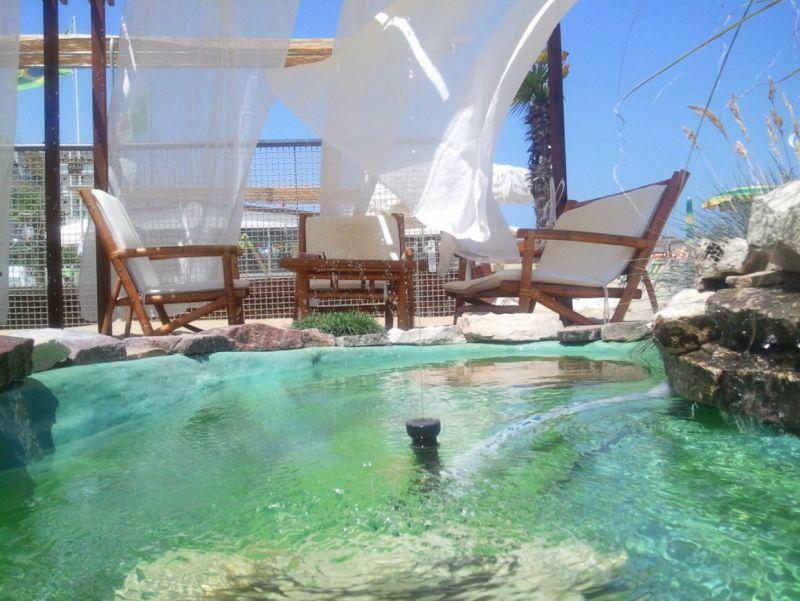 Plage Location Appartement 81806 Bellaria Igea Marina