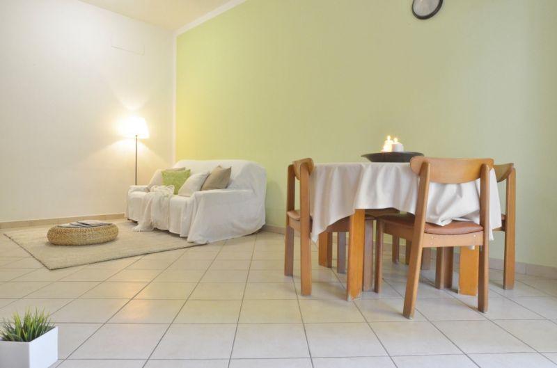 Séjour Location Appartement 81806 Bellaria Igea Marina