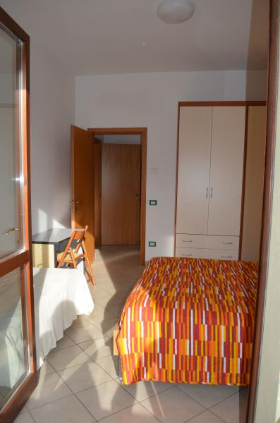 chambre Location Appartement 81806 Bellaria Igea Marina