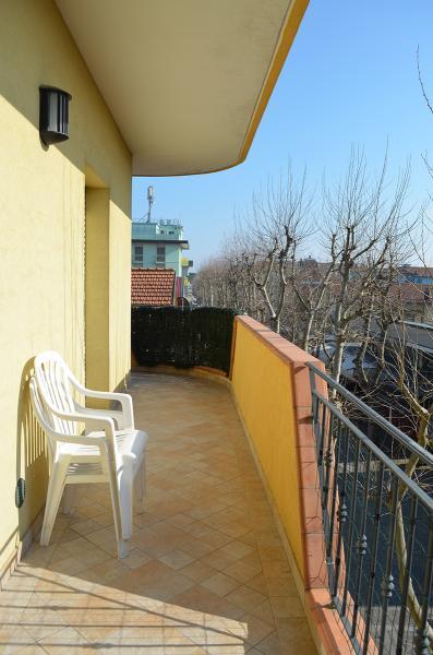 Location Appartement 81806 Bellaria Igea Marina