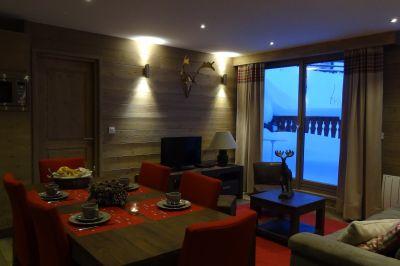 Location Appartement 81962 Valloire