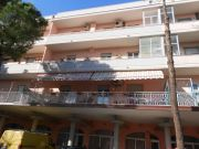 Appartement Bellaria Igea Marina 2 à 7 personnes