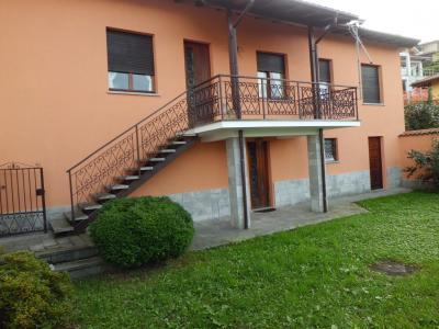 Location Maison 82213 Stresa