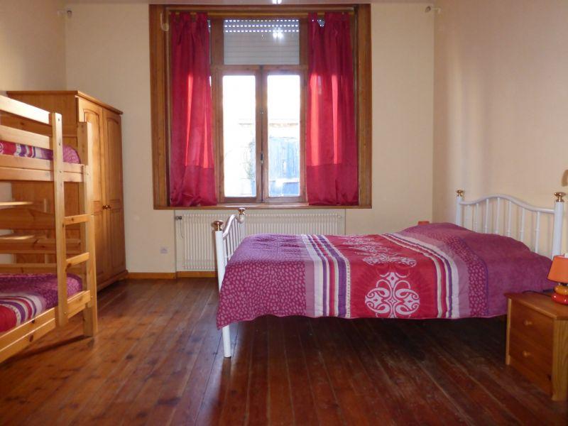 chambre Location Appartement 82391 Wimereux