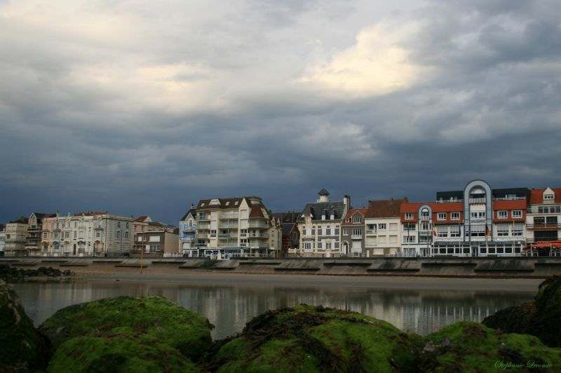 Location Appartement 82391 Wimereux