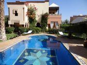 Villa Marrakech 9 � 11 personnes
