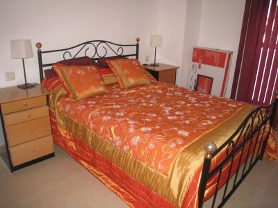 Location Appartement 83978 Lloret de Mar