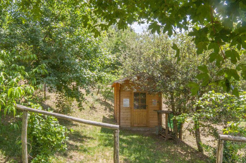 Location Gite 84894 Sienne