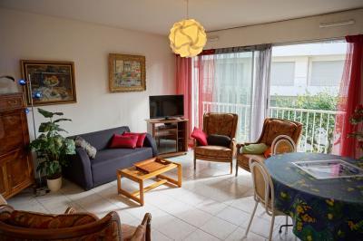 Location Appartement 87113 Biarritz