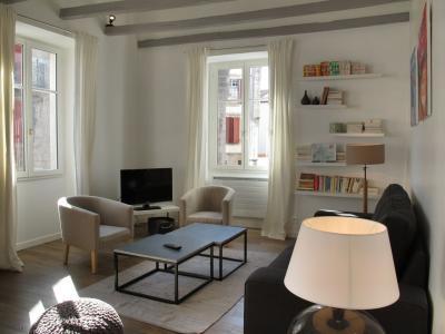 Location Appartement 87142 Saint Jean de Luz