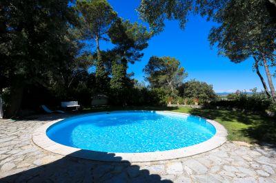Location Maison 88689 Nîmes
