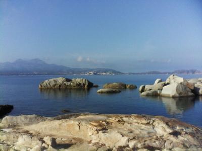 Location Villa 90808 Calvi
