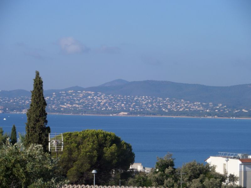 Location Appartement 91064 Saint Raphael