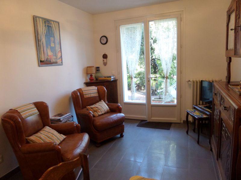 Location Appartement 91064 Saint Raphael