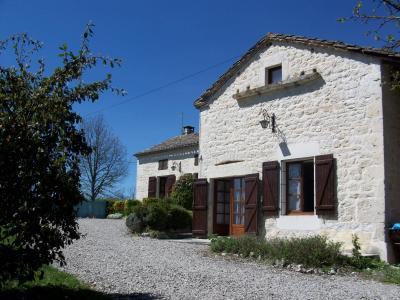 Location Gite 91524 Cahors