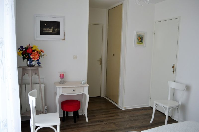 chambre Location Appartement 92716 Vichy