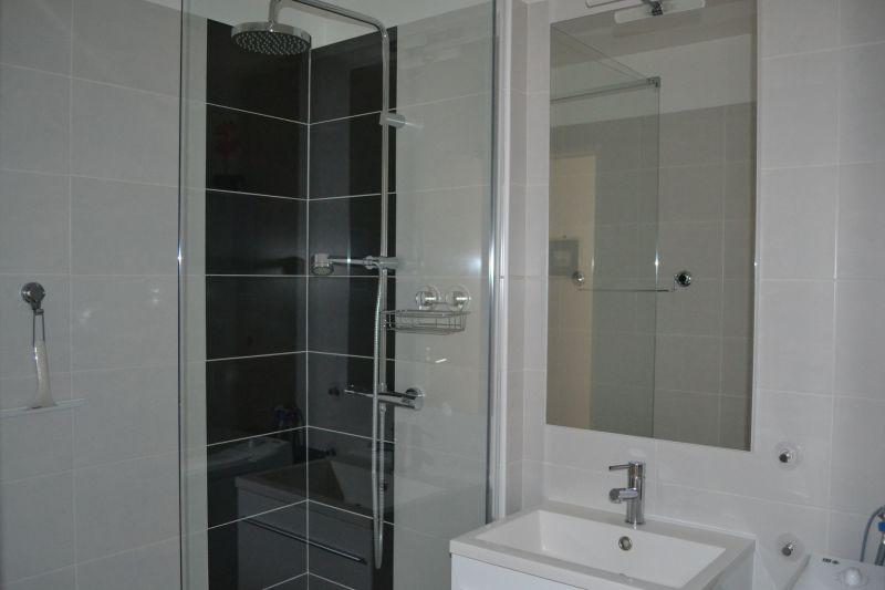 Salle d'eau Location Appartement 92716 Vichy