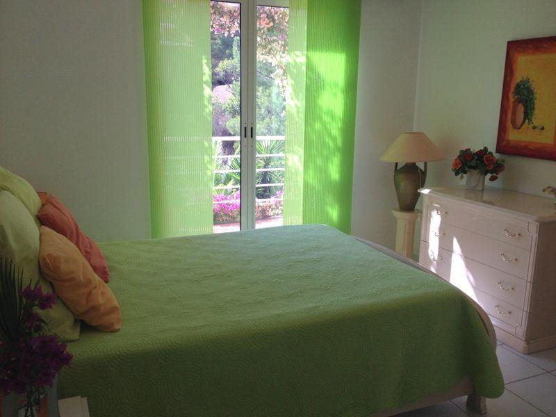 chambre 3 Location Villa 92759 Les Issambres