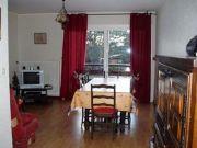 Appartement Bolqu�re Pyren�es 2000 7 personnes