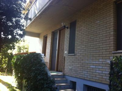 Entr�e Location Appartement 96554 Tirrenia