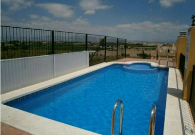 Location Appartement 97224 Alicante