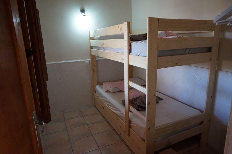 chambre 2 Location Villa 97736 Benidorm