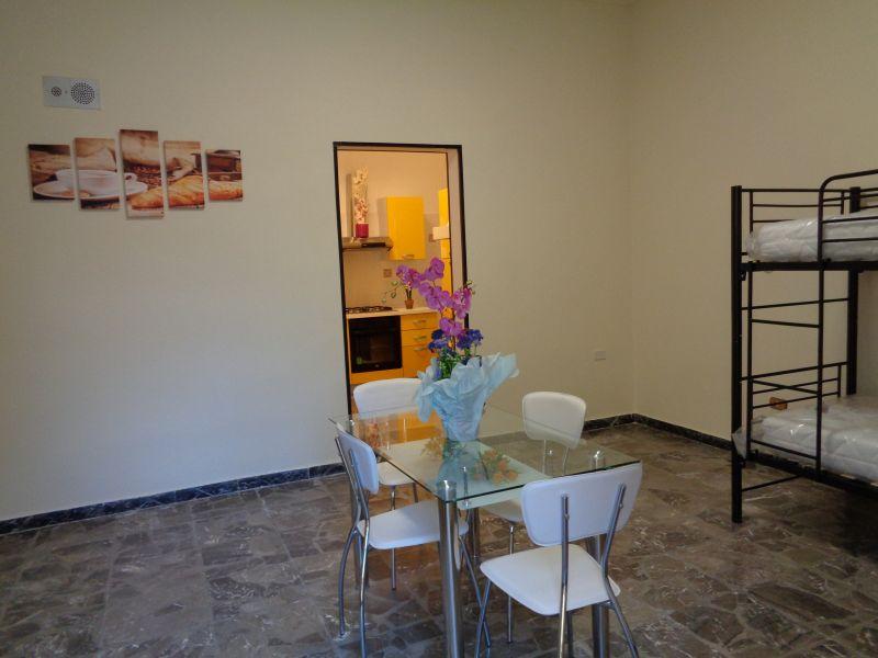 Location Appartement 97824 Gallipoli