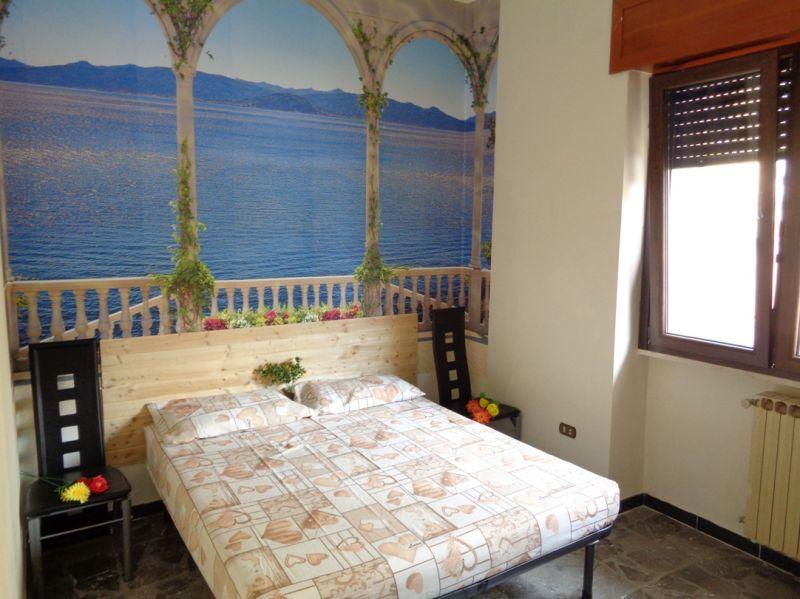 chambre 1 Location Appartement 97824 Gallipoli