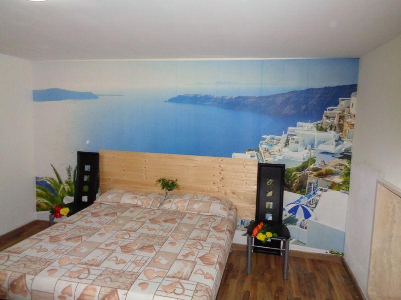 chambre 2 Location Appartement 97824 Gallipoli