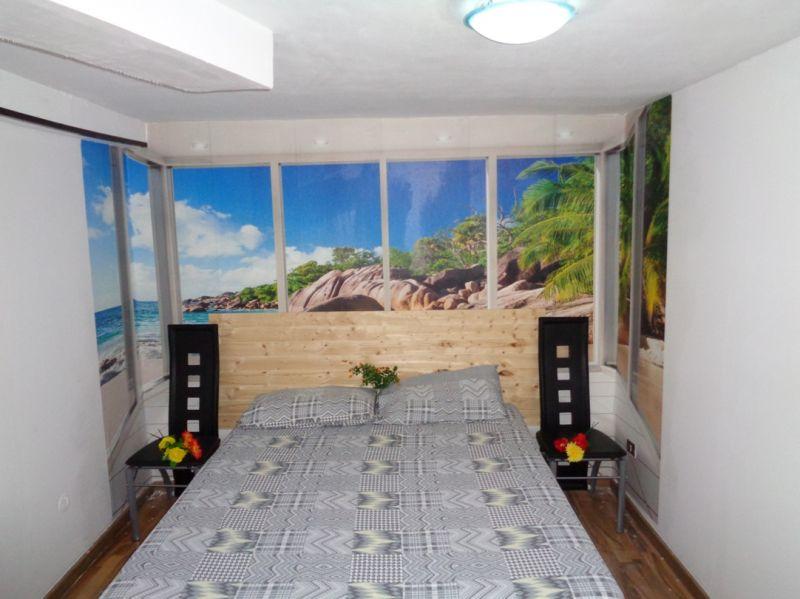 chambre 3 Location Appartement 97824 Gallipoli