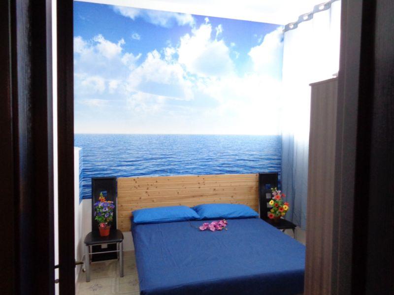 chambre 6 Location Appartement 97824 Gallipoli