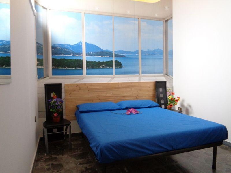 chambre 4 Location Appartement 97824 Gallipoli